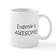 Eugeni Mug