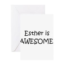 56-Esther-10-10-200_html Greeting Cards