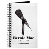 Bernie Mac Journal