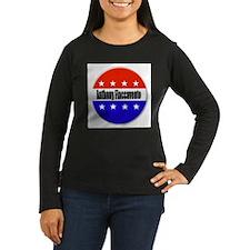 Global Warming Rules! T-Shirt