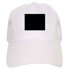 Fiddle Player Baseball Cap