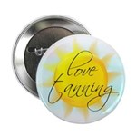 LOVE TANNING Button