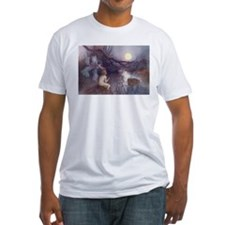 Moonlight Shirt