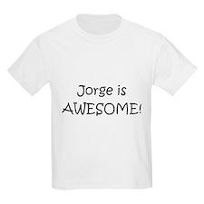 56-Jorge-10-10-200_html T-Shirt