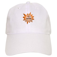 Little Giants Boy Cap
