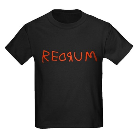 Redrum Kids T-Shirt