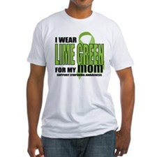 Lymphoma: LG for Mom Shirt