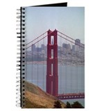 North Tower Frame Journal
