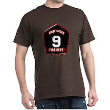 FD9 T-Shirt