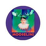 Sarah Palin is Mooselini 3.5