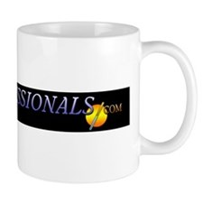 PHPProfessionals.com Official Mug