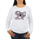 Unique Marsupials T-Shirt