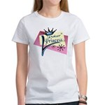 Poker Princess Women's T-Shirt
