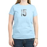 Level 5 Women's Light T-Shirt