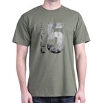 Level 5 Dark T-Shirt
