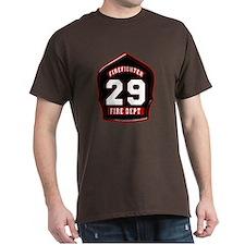 FD29 T-Shirt