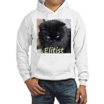 Eastern Elite Hooded Sweatshirt