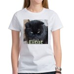 Eastern Elite Women's T-Shirt