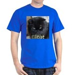 Eastern Elite Dark T-Shirt
