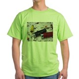 shotgun shells 2 T-Shirt