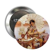 "Cute Deities 2.25"" Button (100 pack)"
