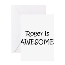 56-Roger-10-10-200_html Greeting Cards