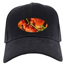 Unique Chinese lantern Baseball Cap