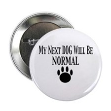 Next Dog Normal Button