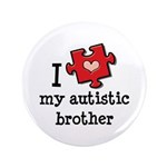 I Love My Autistic Brother 3.5