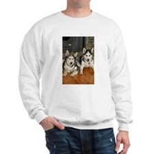 Brother and Sister Sweatshirt