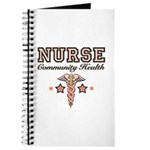 Community Health Nurse Journal