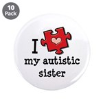 I Love My Autistic Sister 3.5