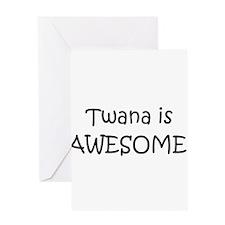 56-Twana-10-10-200_html Greeting Cards