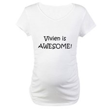 Cool Vivien Shirt