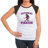 Cotopaxi Pirates Tee
