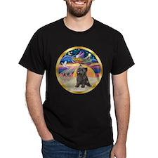 XmasStar/Cairn Ter #21 T-Shirt