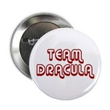 Team Dracula 2.25&quot; Button