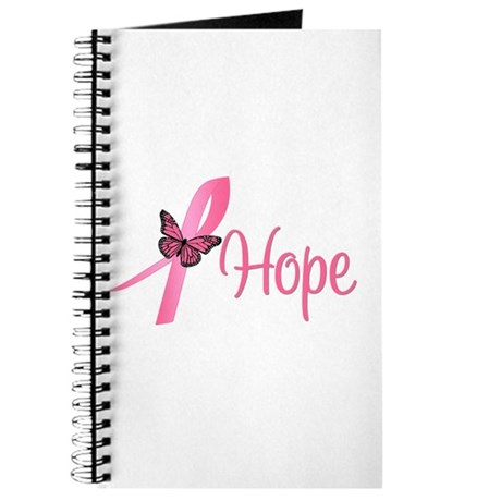 Breast Cancer Hope Journal