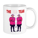 The Eh! Team Mug