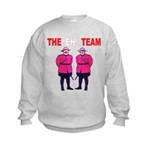 The Eh! Team Kids Sweatshirt