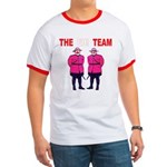 The Eh! Team Ringer T