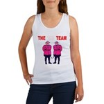 The Eh! Team Women's Tank Top