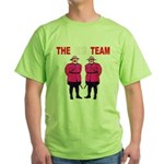 The Eh! Team Green T-Shirt
