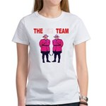 The Eh! Team Women's T-Shirt