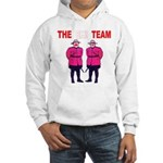 The Eh! Team Hooded Sweatshirt