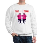The Eh! Team Sweatshirt