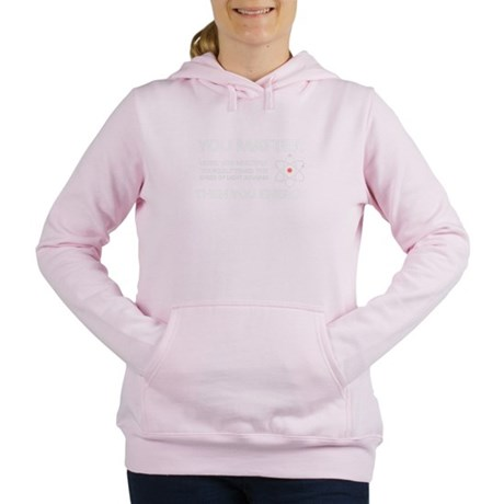 Alternate Energy Skateboard Women's Polo