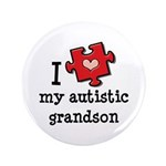 I Love My Autistic Grandson 3.5