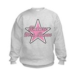 Jonas Brothers Gear Sweatshirt