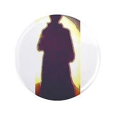 """Unique Catholicity 3.5"""" Button (100 pack)"""